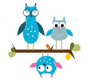 cropped-owls.jpg