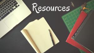 T&G resources